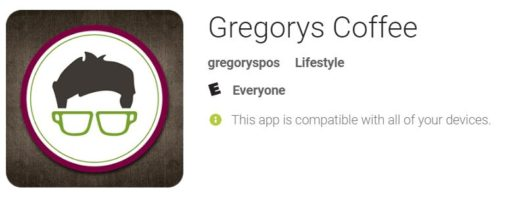 download-gregorys-coffee-app