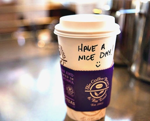 Goodbye CBTL: Coffee Bean & Tea Leaf closes all San Francisco locations