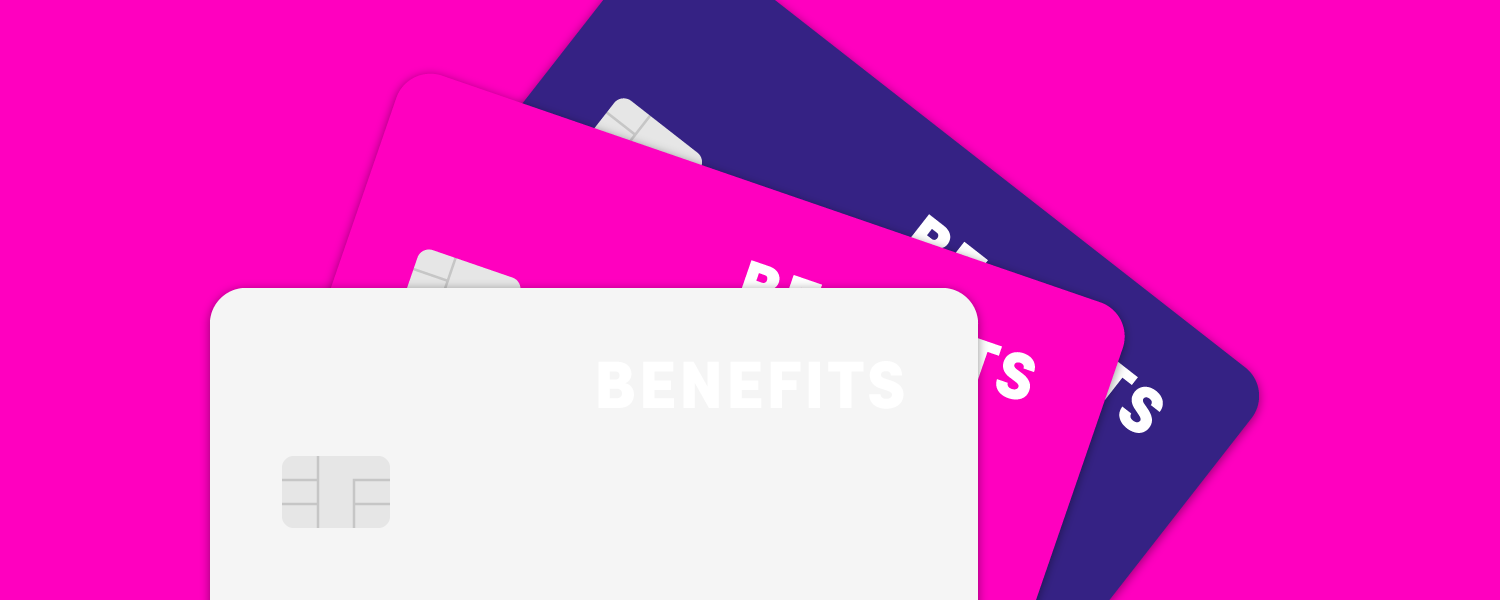 Now get 40% off Lyft Lines when using pre-tax communter benefits