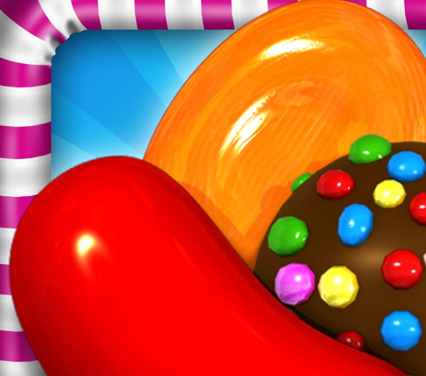 Freemium Gaming: What Candy Crush and Online Slots have in Common