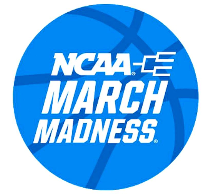 """What is March Madness?"" and 14 NCAA basketball phrases you need to know"