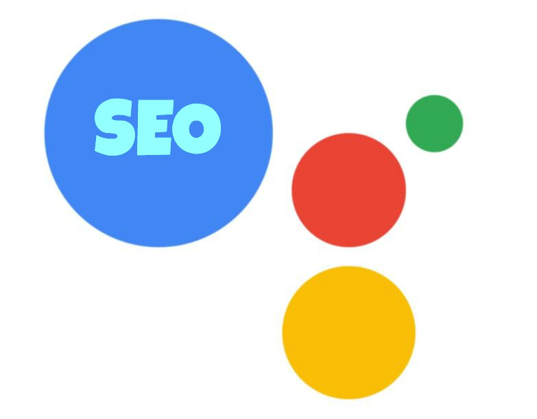 Claim your website to SEO optimize for Google Assistant / Google Home