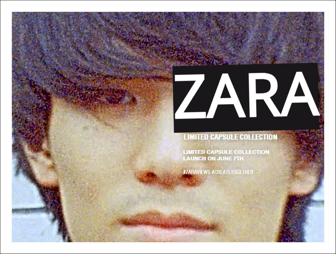 Will ZARA's summer sale start on Thursday, June 21, 2018?