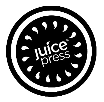 Go to Juice Press and use this $3 off coupon and promo code