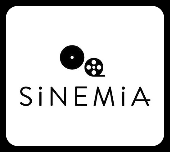 Here's the Sinemia coupon code for $20 off your monthly subscription