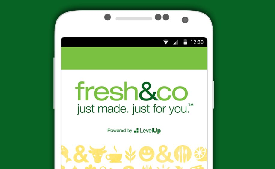 Fresh&co  $3 Promo Code for Lunch Salads, Grain Bowls, & More (2019)