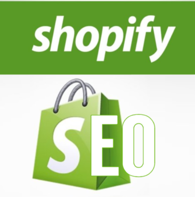 Shopify SEO: Is Shopify's redirect tool a 301 redirect? The inner workings of Shopify's native redirect tool