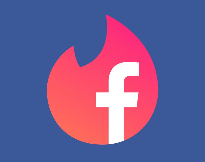 How to use Tinder without connecting to your Facebook profile