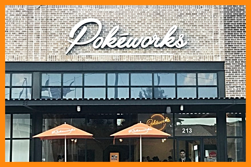 Pokeworks to expand Houston imprint with nine new locations by the end of 2019