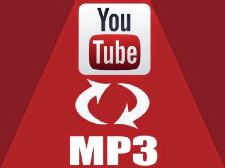 Review: YouTube to MP3 converter for PC from NotMP3