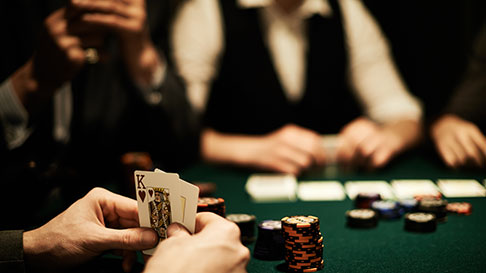 How online casino VIP programs are setting trends In business