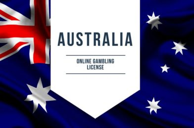 The low budget guide to starting an online casino in Australia