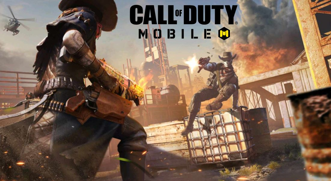 Call of Duty: CoD: Mobile finally gets its long-awaited launch in China