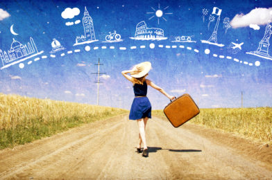 5 common pitfalls that can ruin your travel experience in a hurry