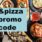 The promo code for '&Pizza' (andpizza) for $5 off a pizza with unlimited toppings