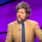 Austin Rogers, the bearded bartender from New York City, is Jeopardy's next super champion