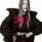 Confirmed: Zara holding Black Friday Sale in 2017