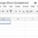 Google Docs: How to automatically sort form responses so new entries are always at top