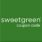 Sweetgreen Discount: $3 off sweetgreen with this coupon code