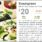 All the sweetgreen deals and coupons found on Groupon, Living Social or Gilt City